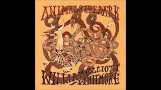 William Elliott Whitmore - Hard Times