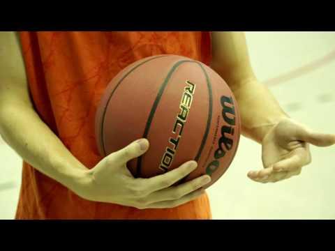 Стритбол - правила игры в уличный баскетбол