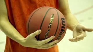 #ПроСпорт. Баскетбол (3.11.2016)