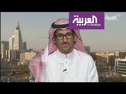 تفاعلكم : سر نجومية الـ كيبوب في العالم العربي  - نشر قبل 58 دقيقة