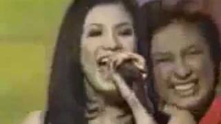 Download McArthur's Park - Regine Velasquez with Various Artists MP3 song and Music Video