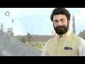 QMobile - Zamana Ham Se Hai - Rahat Fateh Ali - Fawad Khan