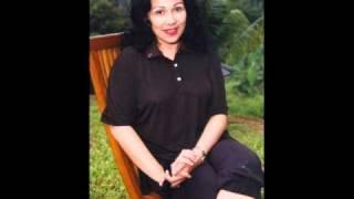 Gengsi Dong - Camelia Malik