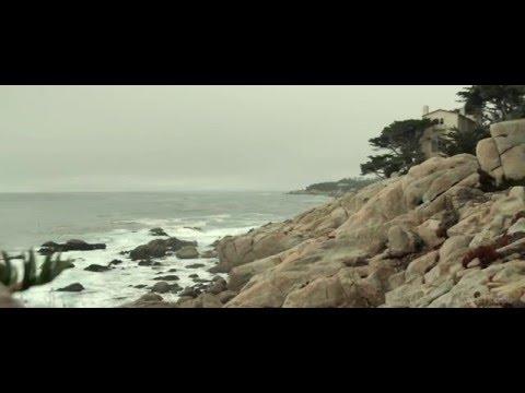 Big Sur 17 Mile Drive California