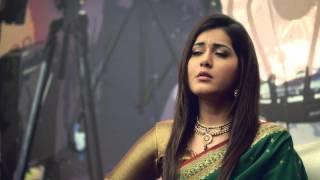 Snapdeal Diwali Bumper Sale: Rashi Khanna Assortment Thumbnail