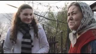 Super Interviu in Chisinau 3
