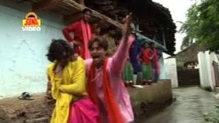 Nou Din Ki Hai Baat Panda {Hit Devotional Video} By Ramsewak Shrivastav