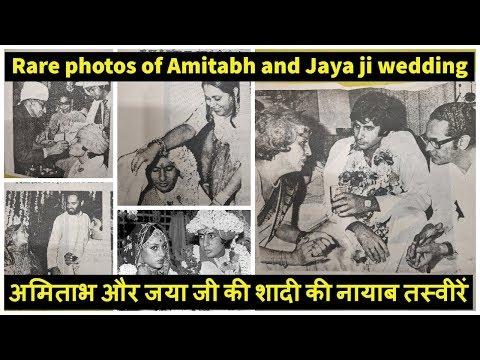 Shatranj ke Khilari - Episode -4 - Hindi Cinema ke 60 Saal - Filmein kuch Hat Ke . from YouTube · Duration:  15 minutes 18 seconds