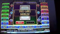 Double Ya Luck ONLINE SLOT for FREE