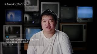 America ReFramed | Who is Arthur Chu? | Trailer
