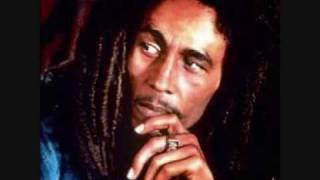 Bob Marley - Nanana Nanananana.wmv