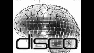 Art Of Noise Ft Max Headroom - Paranoimia.