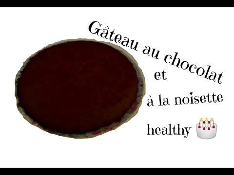 /recette/:-gâteau-chocolat,noisette-healthy