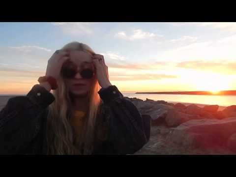 the aquadolls - mine (official music video)