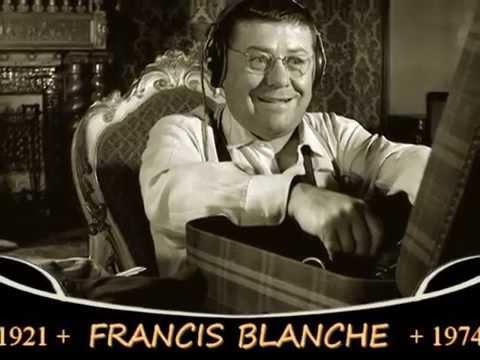 hommage-à-100-des-plus-grands-acteurs-du-cinéma-français.