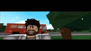 Roblox Television (Remake Pt. 1)