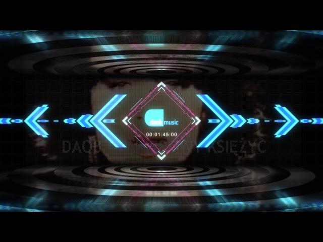 DAOB - Papierowy Księżyc (Bootleg Electro House Remix)