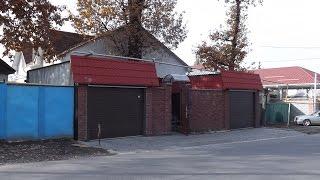 Продается дом, 2 уровня, 7 комнат, 217 квм, 6 соток, Алматы, Гайдара и Кулумбетова