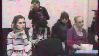 22-01-11 Новости Никополя(Новости Никополя НМЦ., 2011-01-22T20:30:48.000Z)
