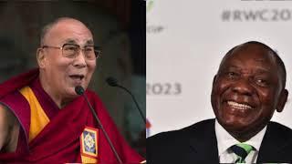 བོད་ཀྱི་བརྙན་འཕྲིན་གྱི་ཉིན་རེའི་གསར་འགྱུར། ༢༠༡༩།༠༥།༡༣ Tibet TV Daily News- May 13, 2019