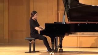 R.Schumann Faschingsschwank Aus Wien Op.26