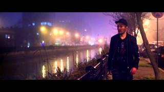 AbSsent - Am plecat (Official Video)