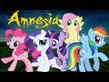CONTAINS ADORABLE PONIES D Amnesia Custom Story The Small Horse Prologue Part 1 mp3
