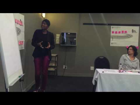 Employment Equity Training