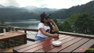 Download lagu TARLING TERLARIS RANGDA MERDEKA - WINDA AMRILIA