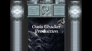 Shyamal - Music & Lyrics: Oasis Thacker [Ghanshyam Thakkar]