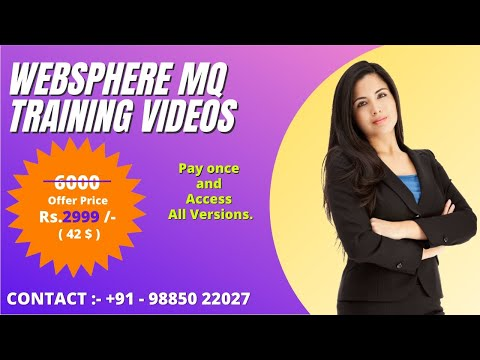 websphere-mq-tutorials-  -websphere-training-  -ibm-mq-training