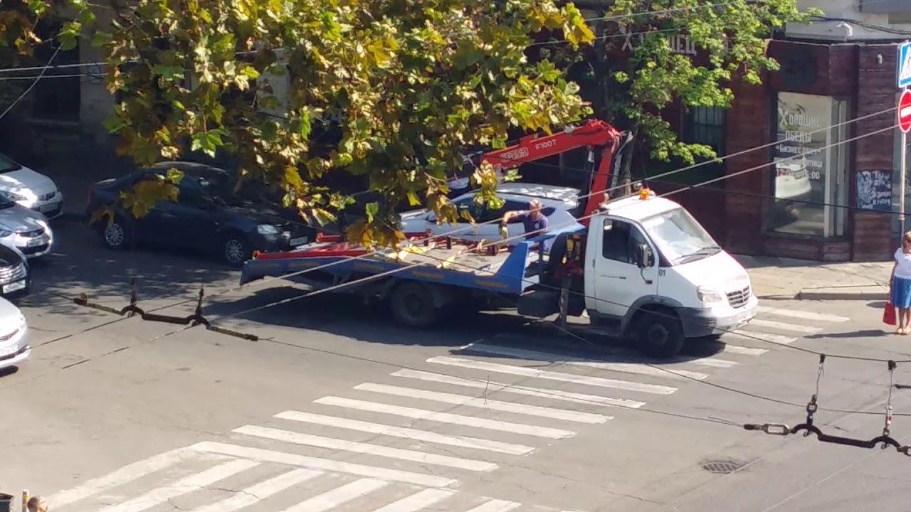 Отправка Двигателя Кия Спортейдж Соренто Хюндай Соната Санта ФЕ .
