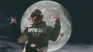 Jonny Thriller - Live It Up (Official Video)