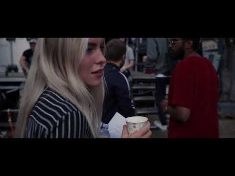SHY Martin- Lose You Too (Official Video) Mp3