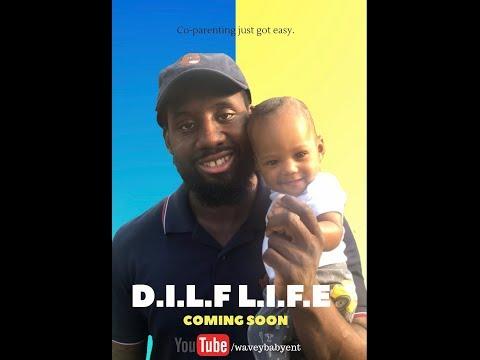 D.I.L.F L.I.F.E Series (EP 1)