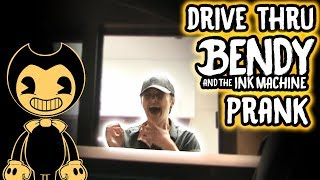 drive-thru-bendy-and-the-ink-machine-chapter-3