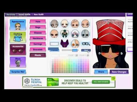 Zwinky account giveaway 2013 (Closed)