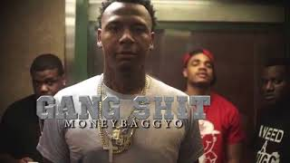 "[FREE] MoneyBagg Yo x Blac Youngsta ""GangShit"" Type Beat"