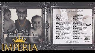 Loš Sin - Kako Me Radi (ft. SMA & Maja Majami)