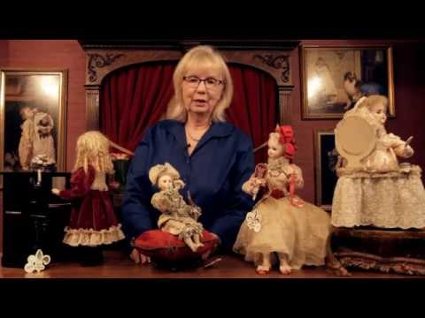 """Rare Automata Part 2 in """"As In A Looking Glass"""" Auction"""