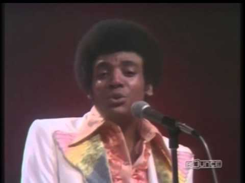Soul Train Do It Baby The Miracles