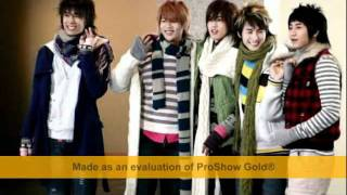 SS501 Forefer_Radio Star.avi