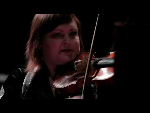 Симфонический оркестр Крымской филармонии