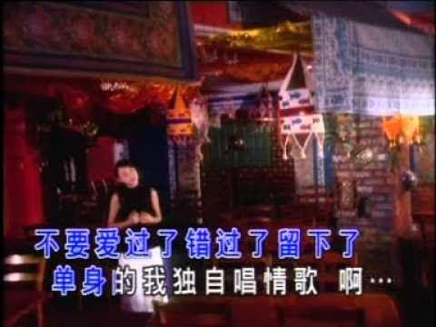 zhuo-yi-ting-dan-shen-qing-ge-tui-bian-ting-bu-le-de-ai-official-mv-starmediachannel