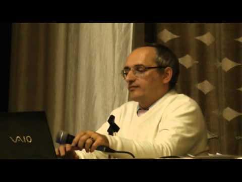 Аудио молитва  Торсунова