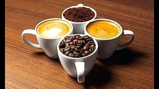 4 Instant Creamy Cold Coffee|Refreshing & Resturant Style|