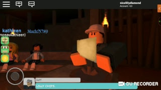 Roblox livestream ft/ with more friends (Live🔴)