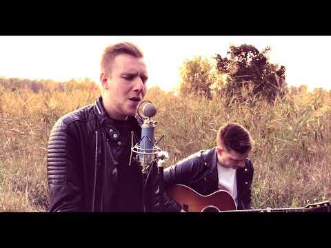 Henderson David - Hosanna (Cover)
