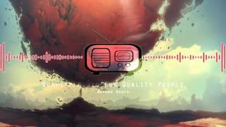 Eonic - Titan [Progressive Trance I A Tribute To Life]