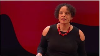 Lead by admitting that you don't know | Helen Minnis | TEDxGlasgow